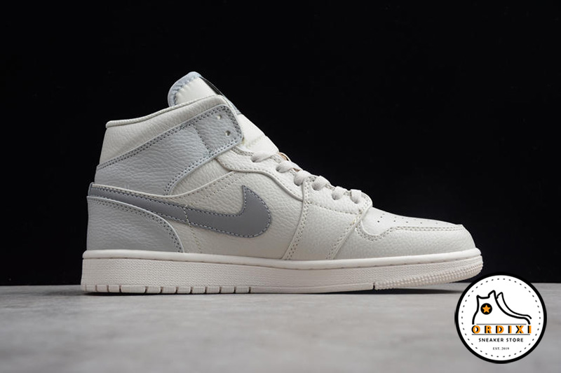 giay-nike-air-jordan-1-mid-light-bonegrey-fog-reflect-silver-se-852542-003-1