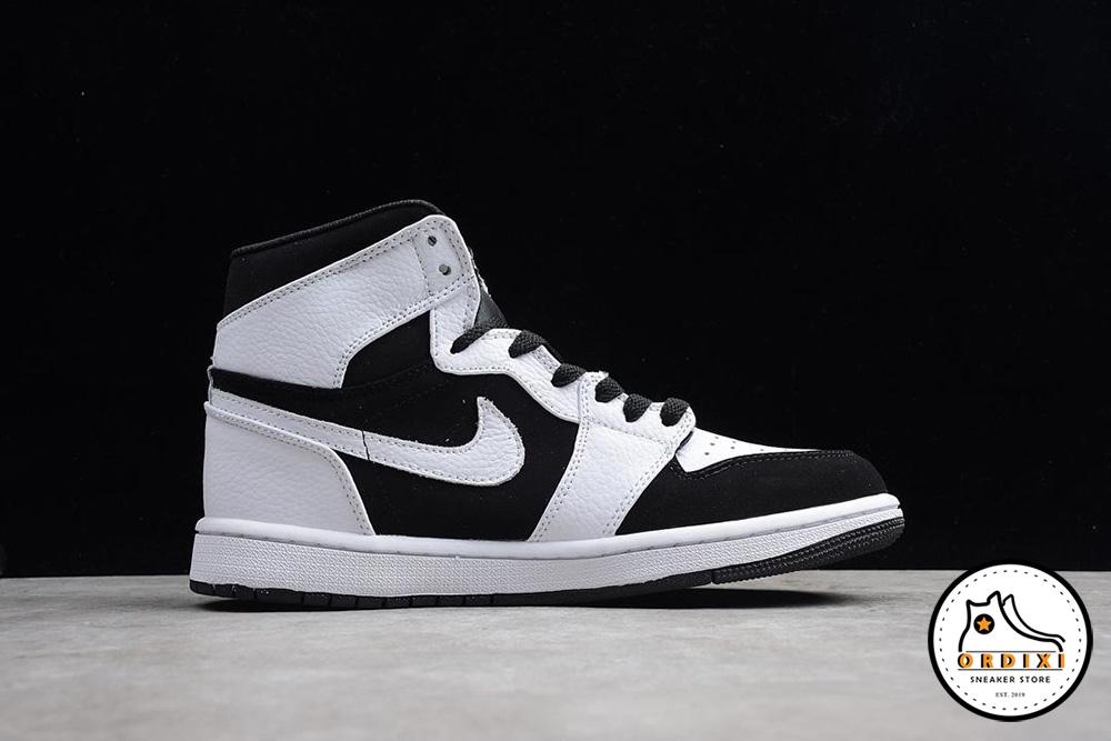 giay-nike-air-jordan-1-mid-tuxedo-whiteblack-white-554724-113-3