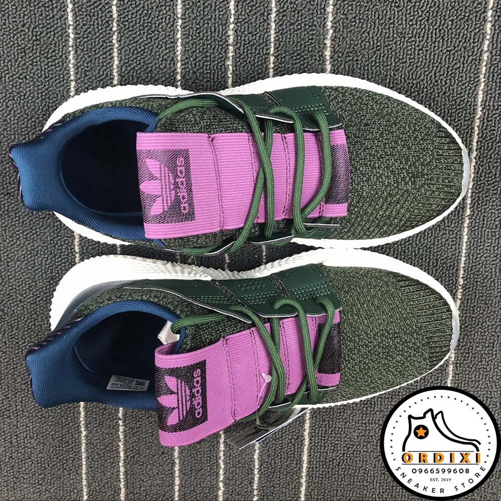 giay-adidas-originals-prophere-cell-dragon-ball-cq3034-1
