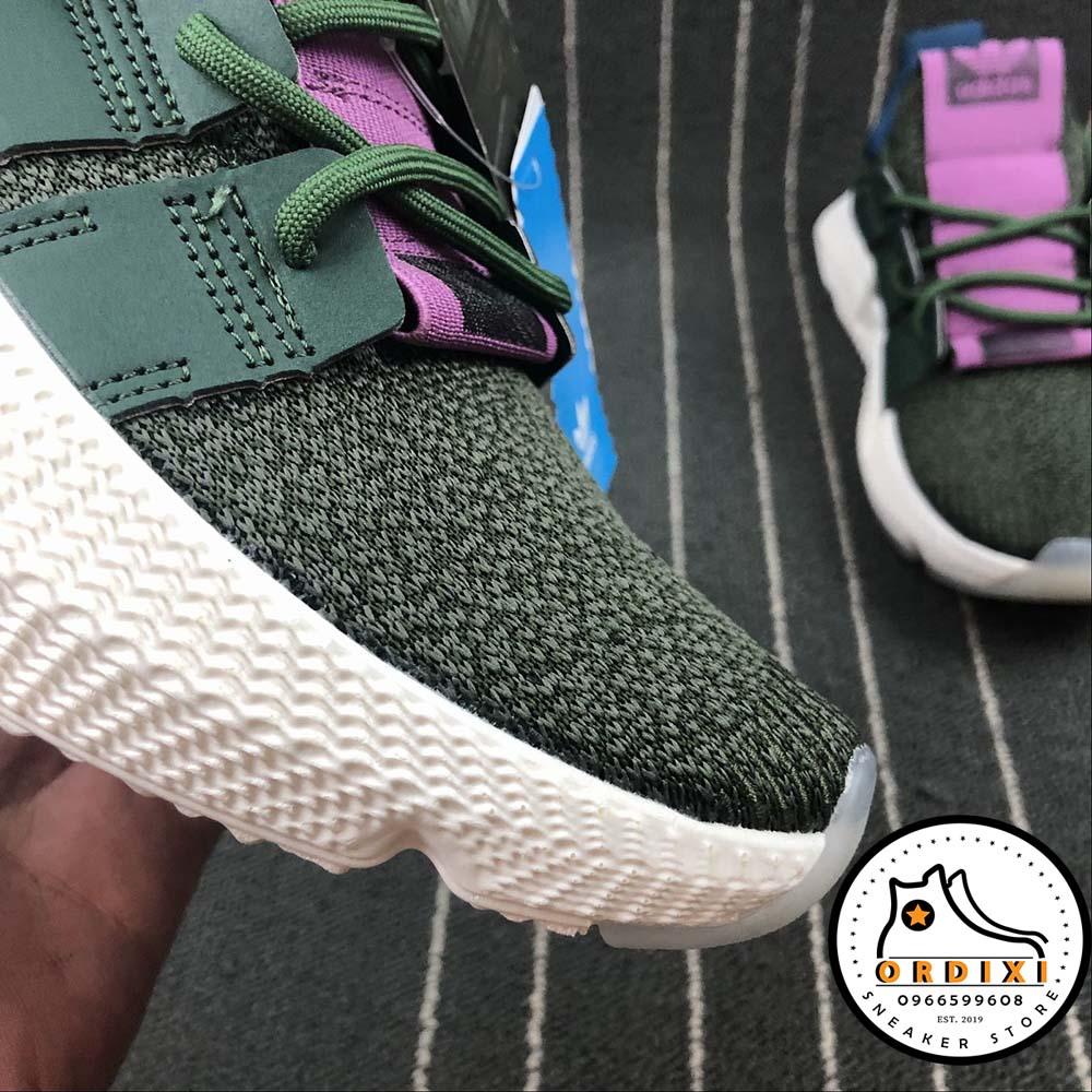 giay-adidas-originals-prophere-cell-dragon-ball-cq3034-10