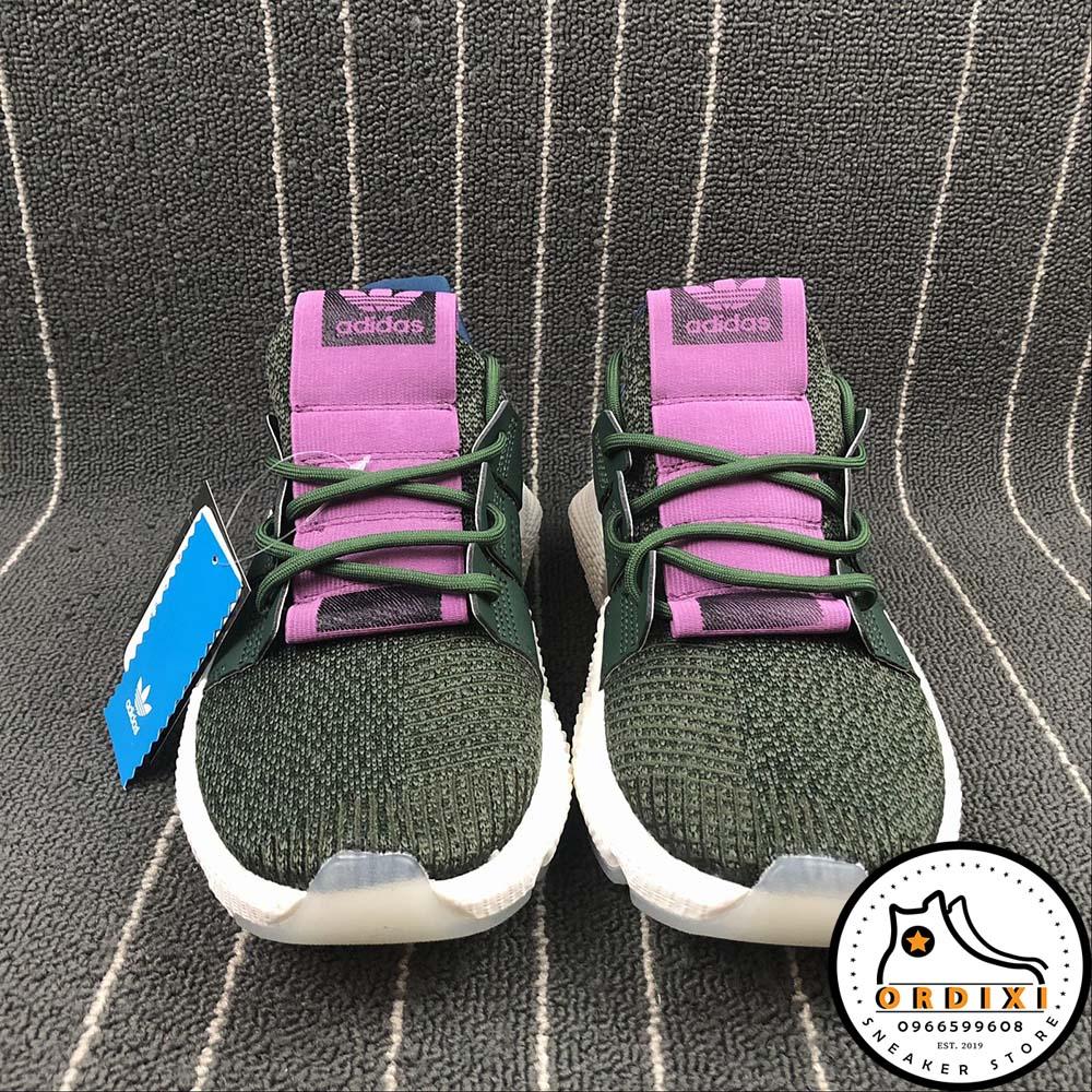giay-adidas-originals-prophere-cell-dragon-ball-cq3034-3