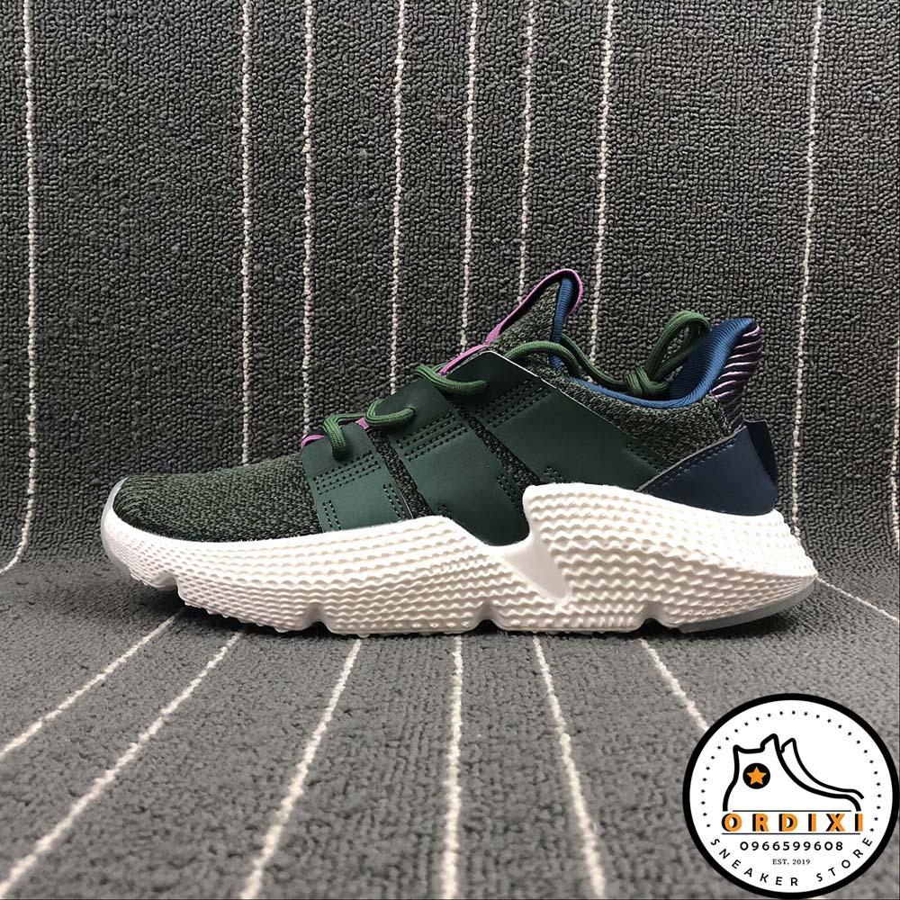 giay-adidas-originals-prophere-cell-dragon-ball-cq3034-4