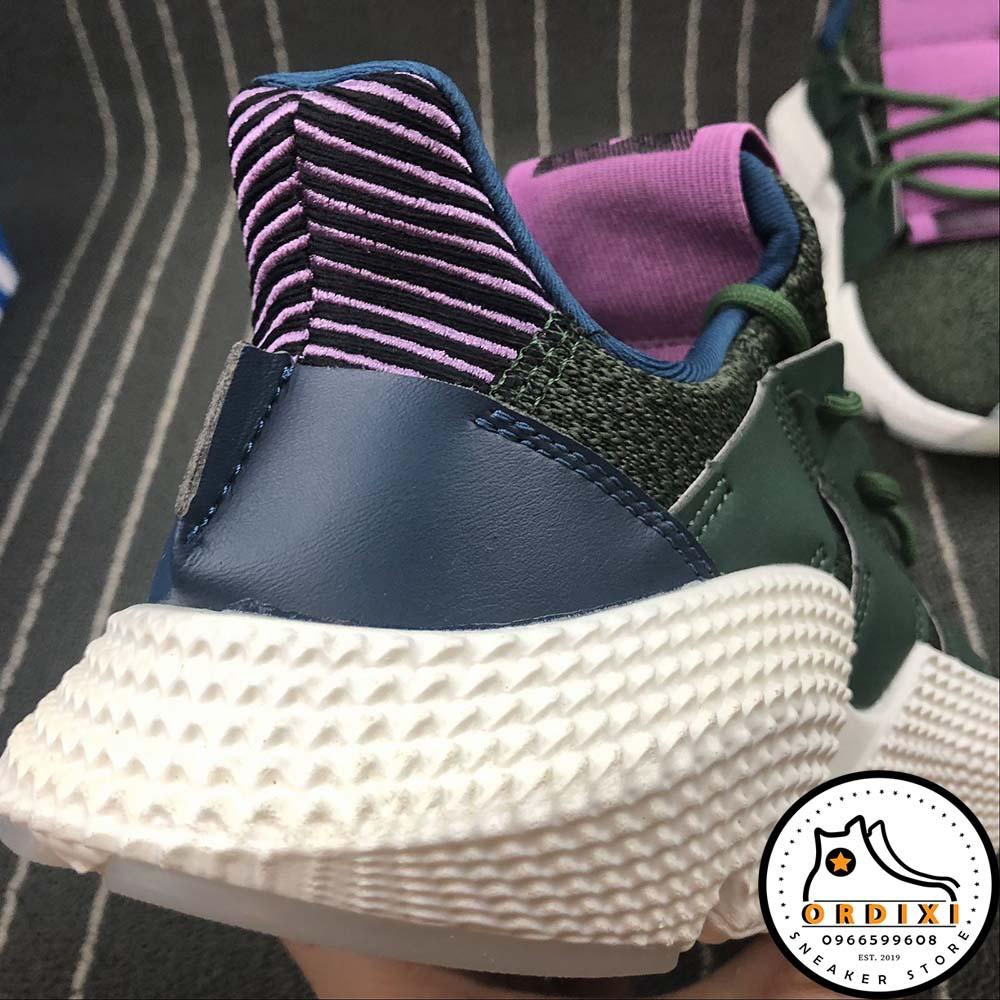 giay-adidas-originals-prophere-cell-dragon-ball-cq3034-5