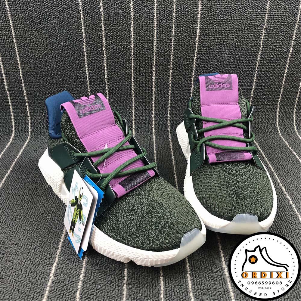 giay-adidas-originals-prophere-cell-dragon-ball-cq3034-7