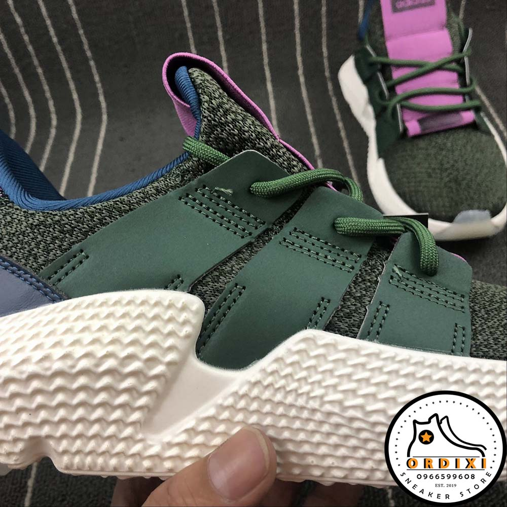 giay-adidas-originals-prophere-cell-dragon-ball-cq3034-9