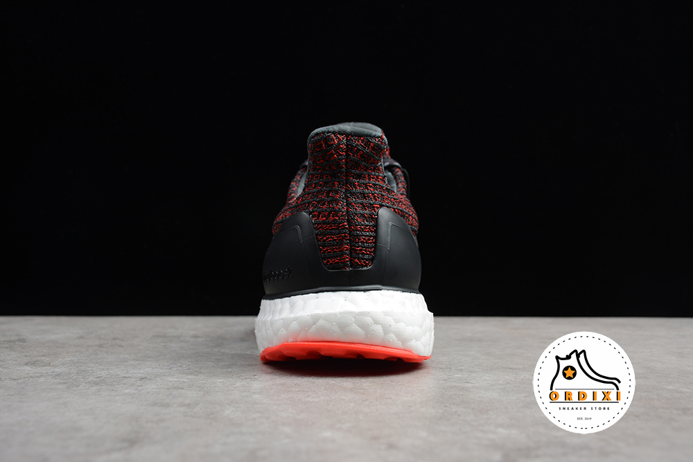 0f19aad8d Giày Adidas Ultra Boost 4.0 Chinese New Year BB6173 giá rẻ