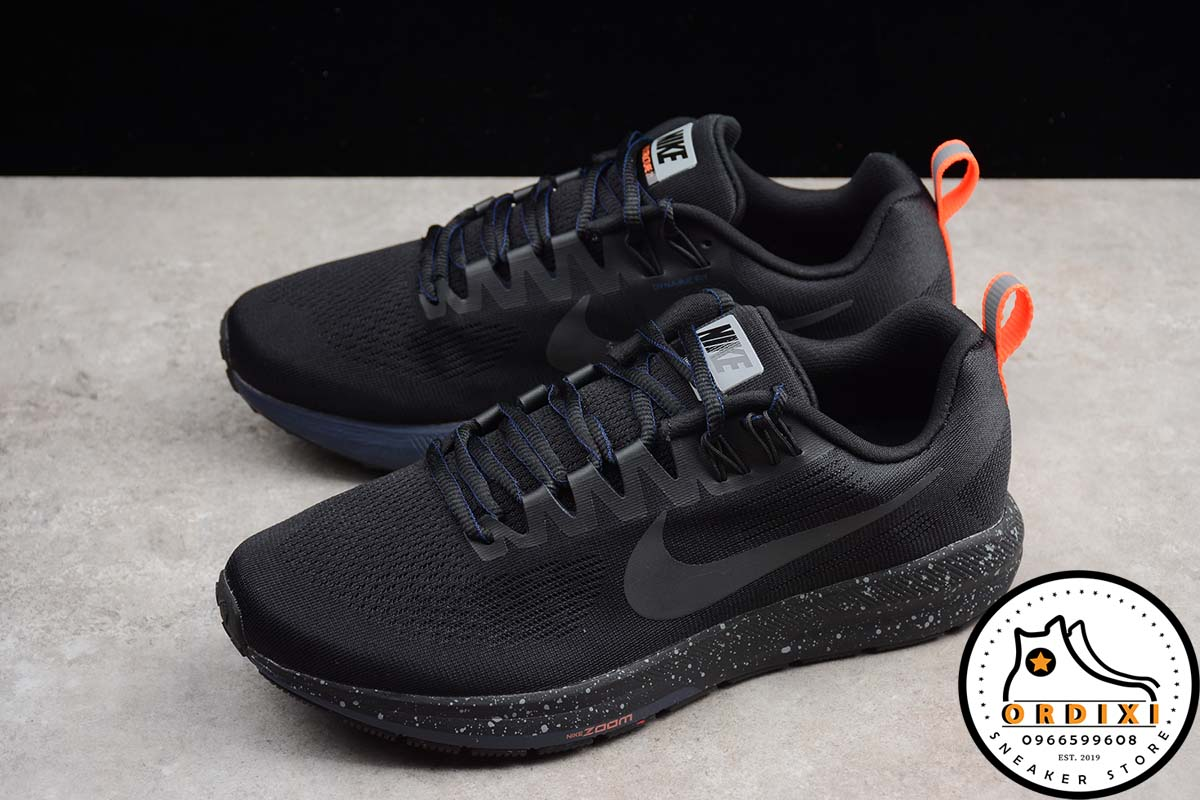 giay-nam-nike-air-zoom-structure-21-black-907324-001