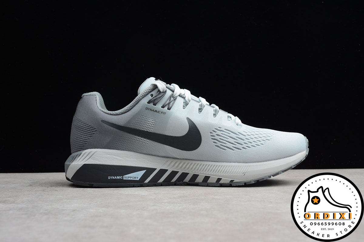 giay-nam-nike-air-zoom-structure-21-pure-platinum-anthracite-904695-005-3