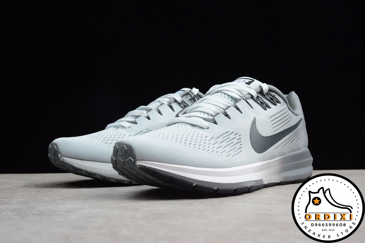 giay-nam-nike-air-zoom-structure-21-pure-platinum-anthracite-904695-005