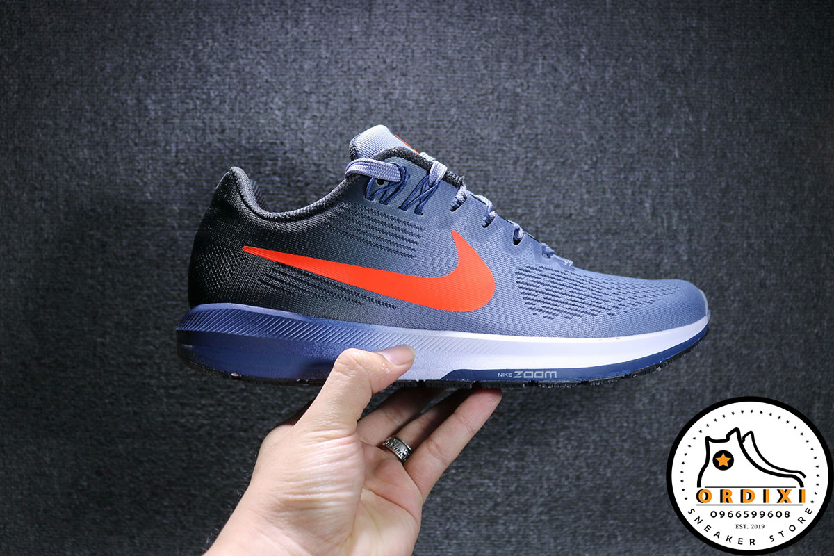 giay-nike-air-zoom-structure-21-904695-406-3