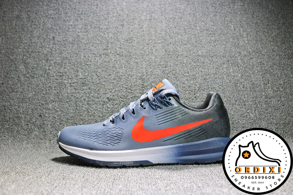 giay-nike-air-zoom-structure-21-904695-406