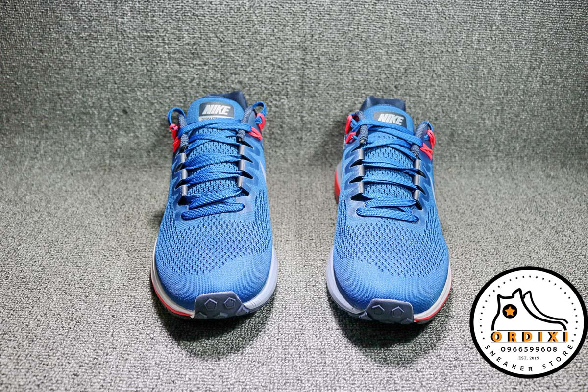 giay-nike-air-zoom-structure-21-blue-jayggiay-nike-air-zoom-structure-21-blue-jaygrey-904695-400-1rey-904695-400-1