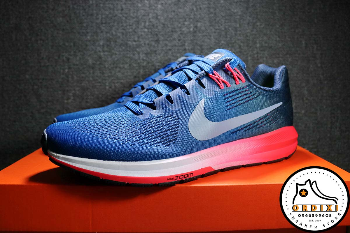 giay-nike-air-zoom-structure-21-blue-jaygrey-904695-400-2