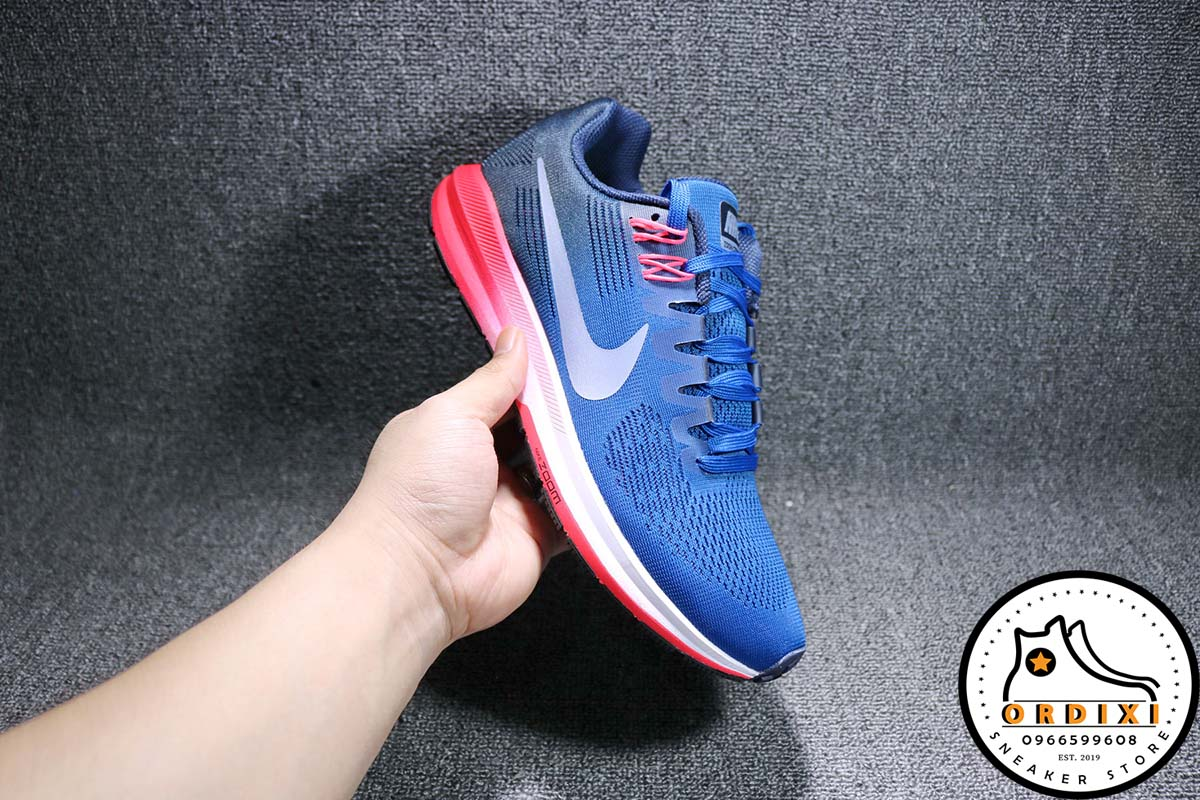 giay-nike-air-zoom-structure-21-blue-jaygrey-904695-400-3