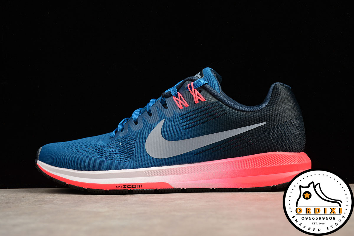giay-nike-air-zoom-structure-21-blue-jaygrey-904695-400-6