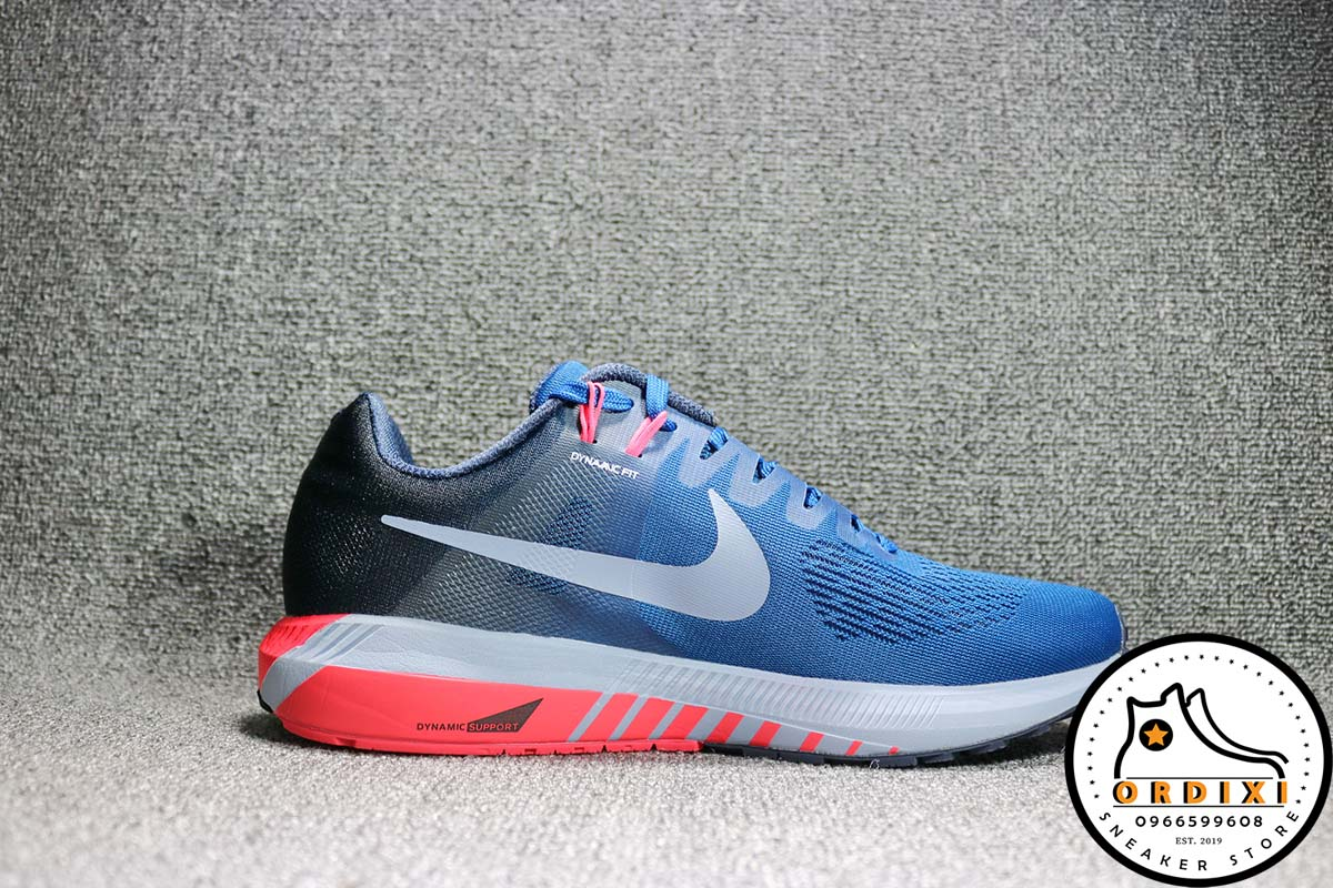 giay-nike-air-zoom-structure-21-blue-jaygrey-904695-400-7