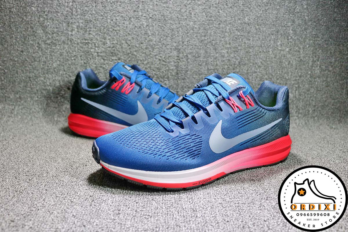 giay-nike-air-zoom-structure-21-blue-jaygrey-904695-400-8