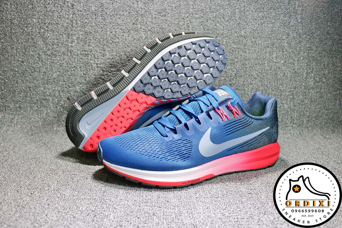 giay-nike-air-zoom-structure-21-blue-jaygrey-904695-400