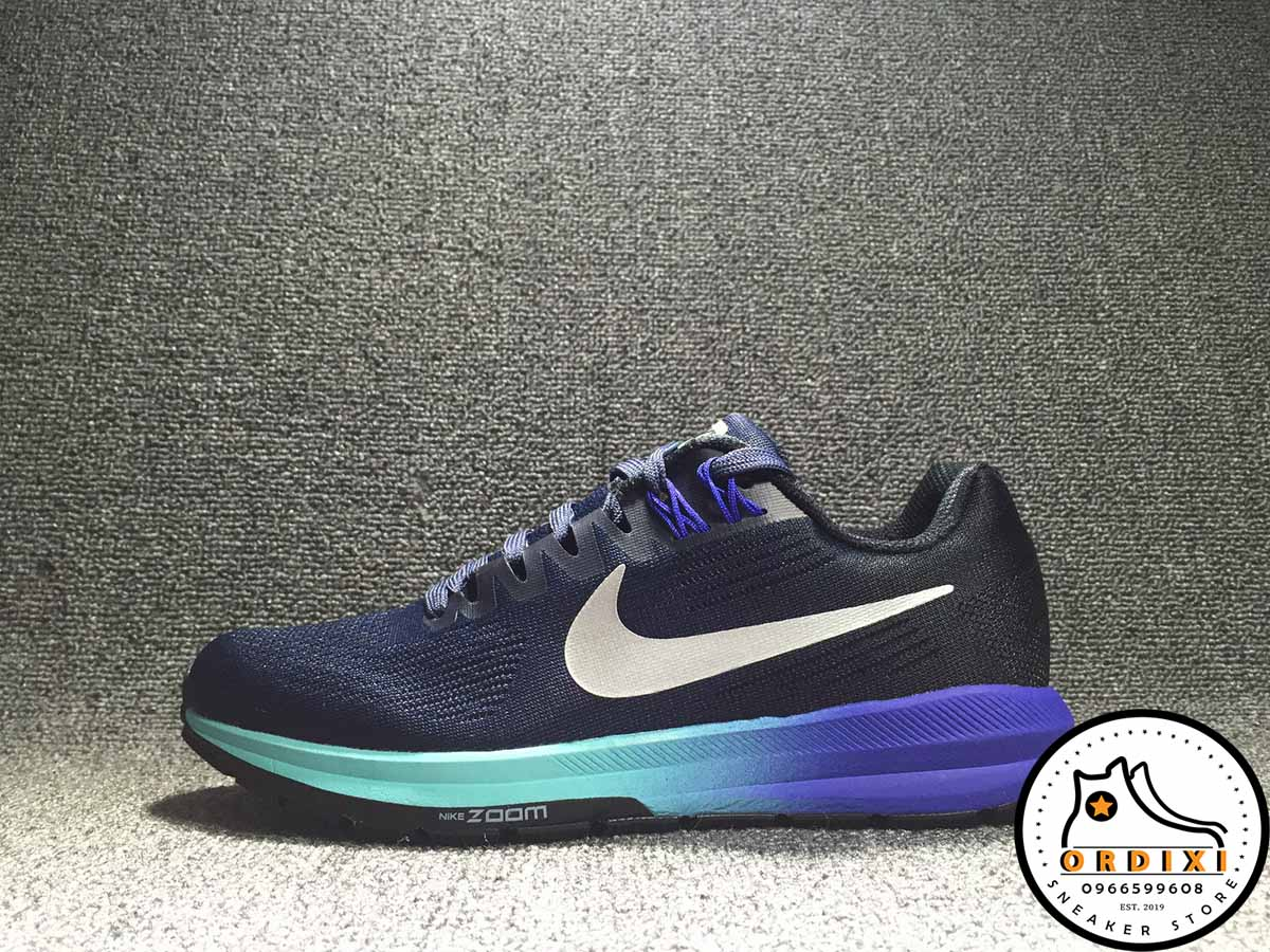 giay-nike-air-zoom-structure-21-running-shoes-904701-401-1
