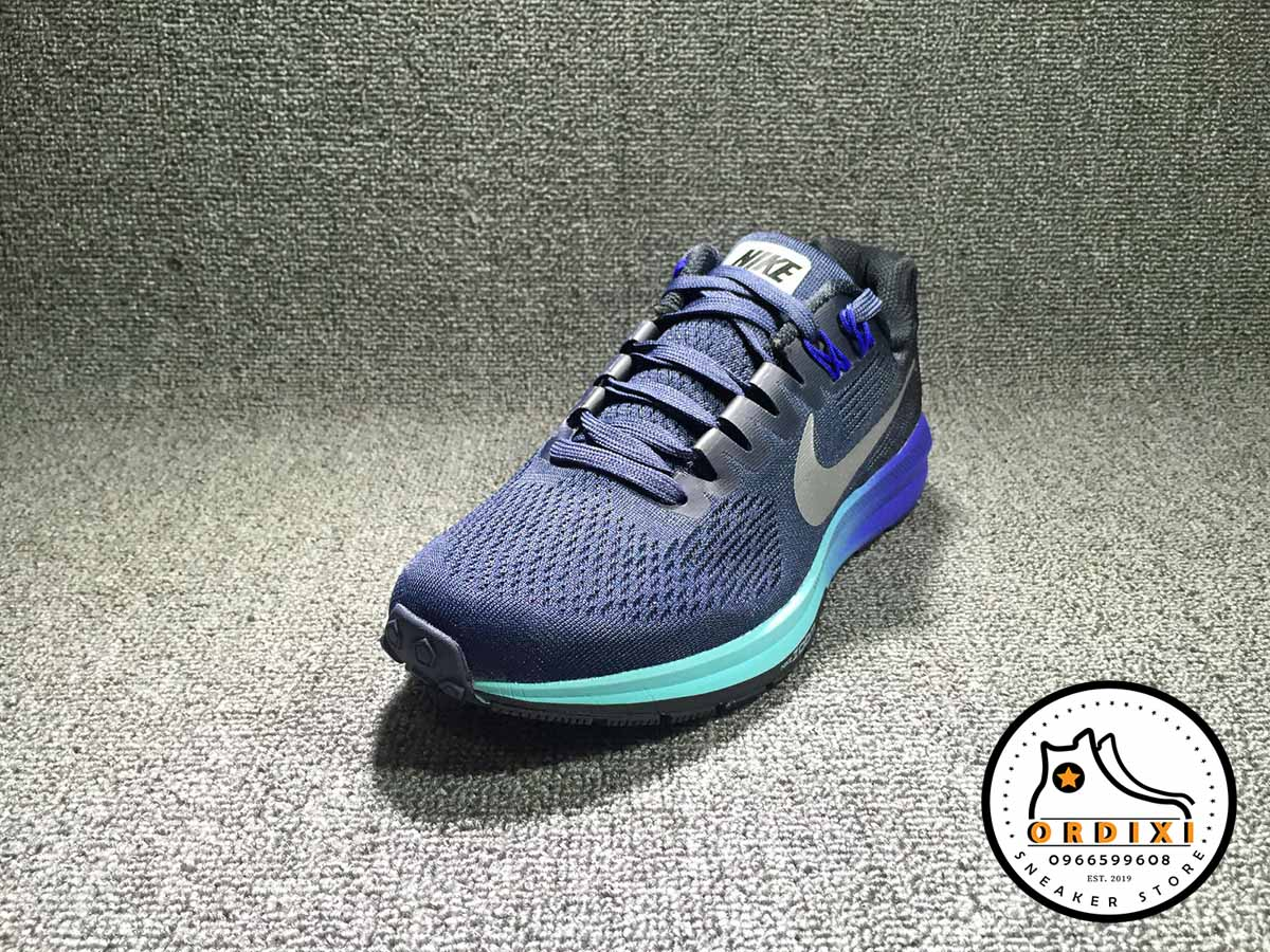 giay-nike-air-zoom-structure-21-running-shoes-904701-401-2