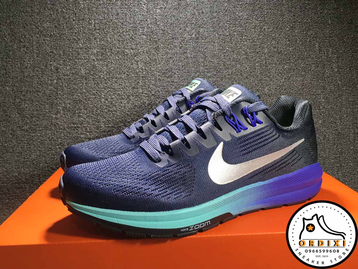 giay-nike-air-zoom-structure-21-running-shoes-904701-401-3