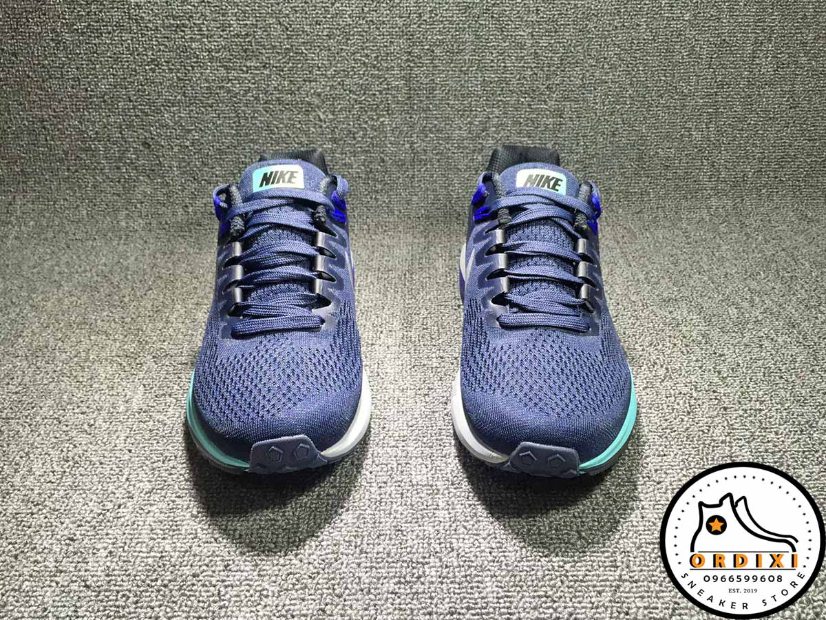 giay-nike-air-zoom-structure-21-running-shoes-904701-401-4