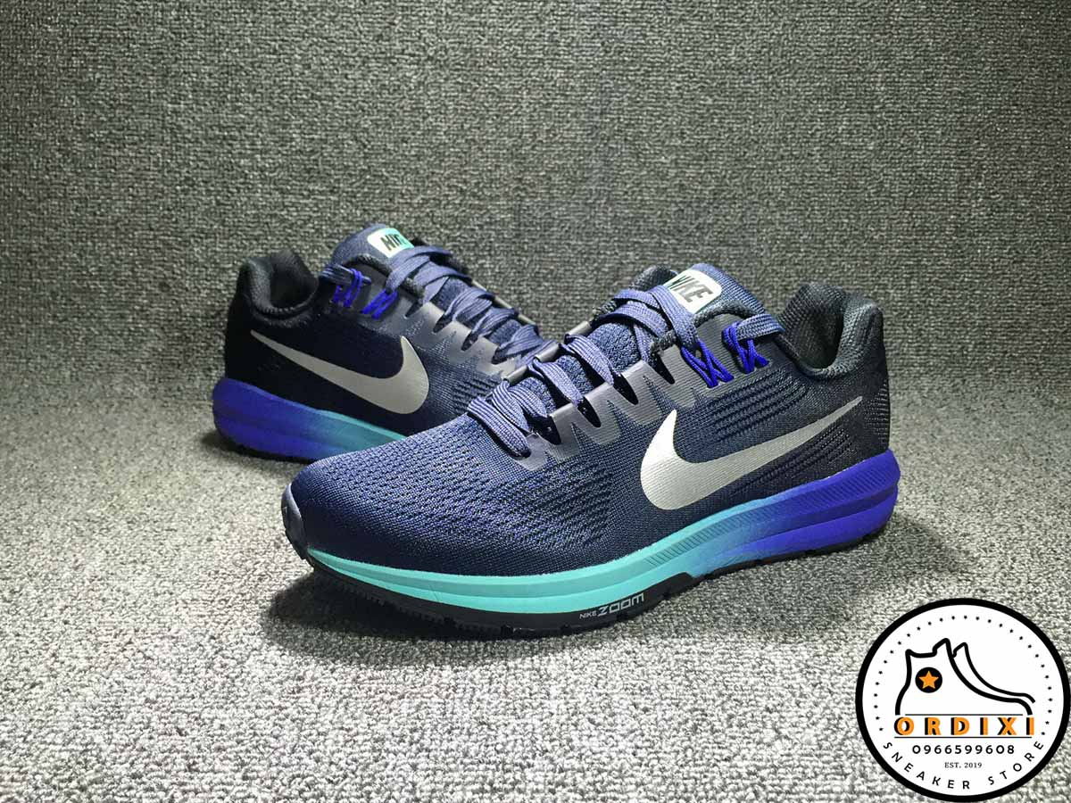 giay-nike-air-zoom-structure-21-running-shoes-904701-401-5