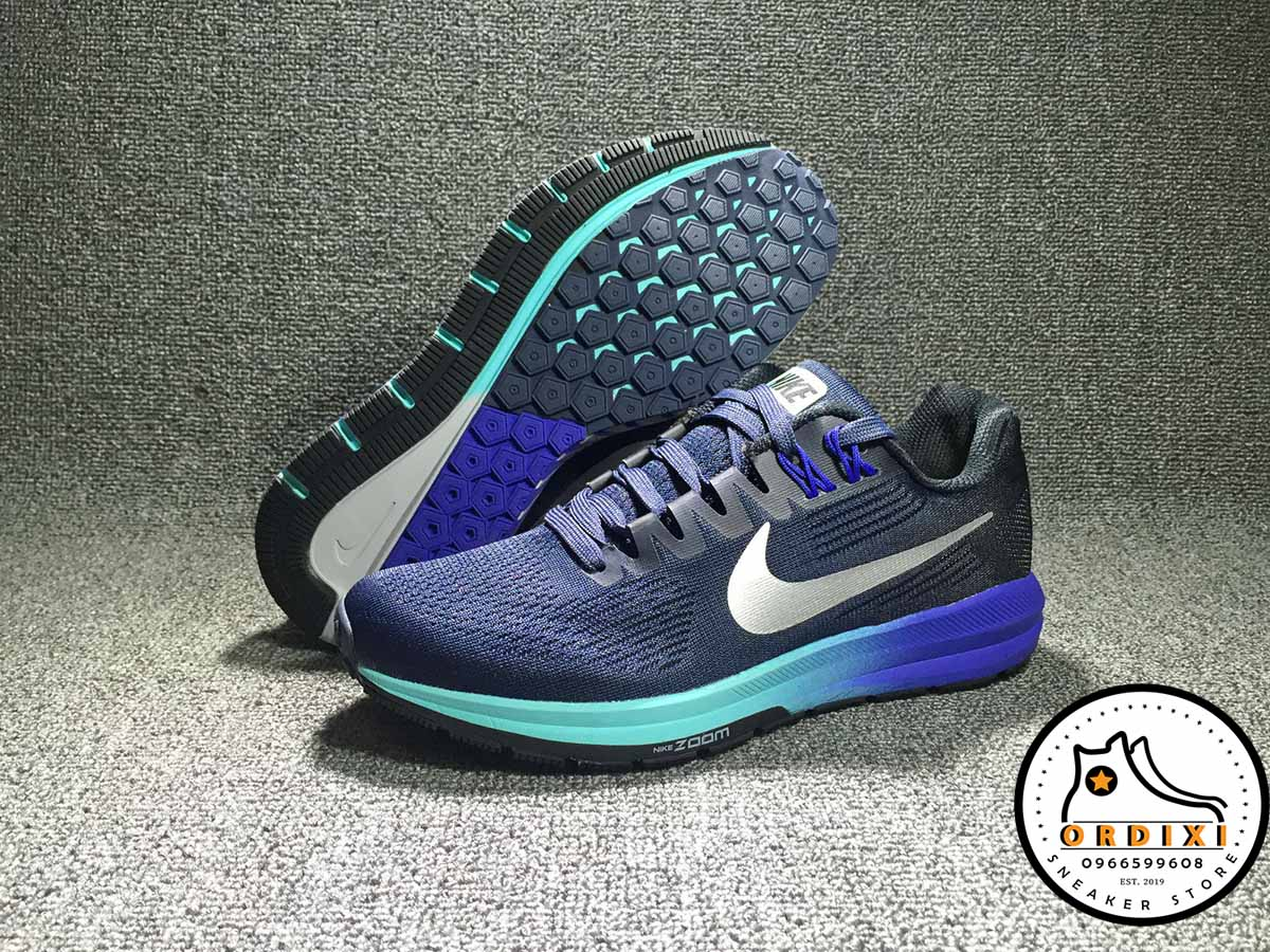giay-nike-air-zoom-structure-21-running-shoes-904701-401