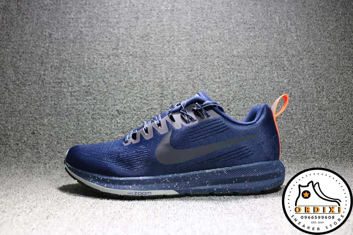 giay-nike-air-zoom-structure-21-shield-binary-blue-907324-400-3