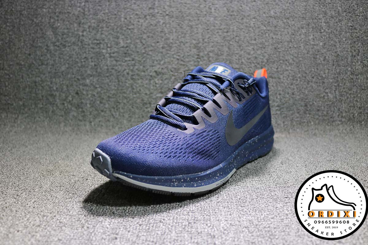 giay-nike-air-zoom-structure-21-shield-binary-blue-907324-400-4