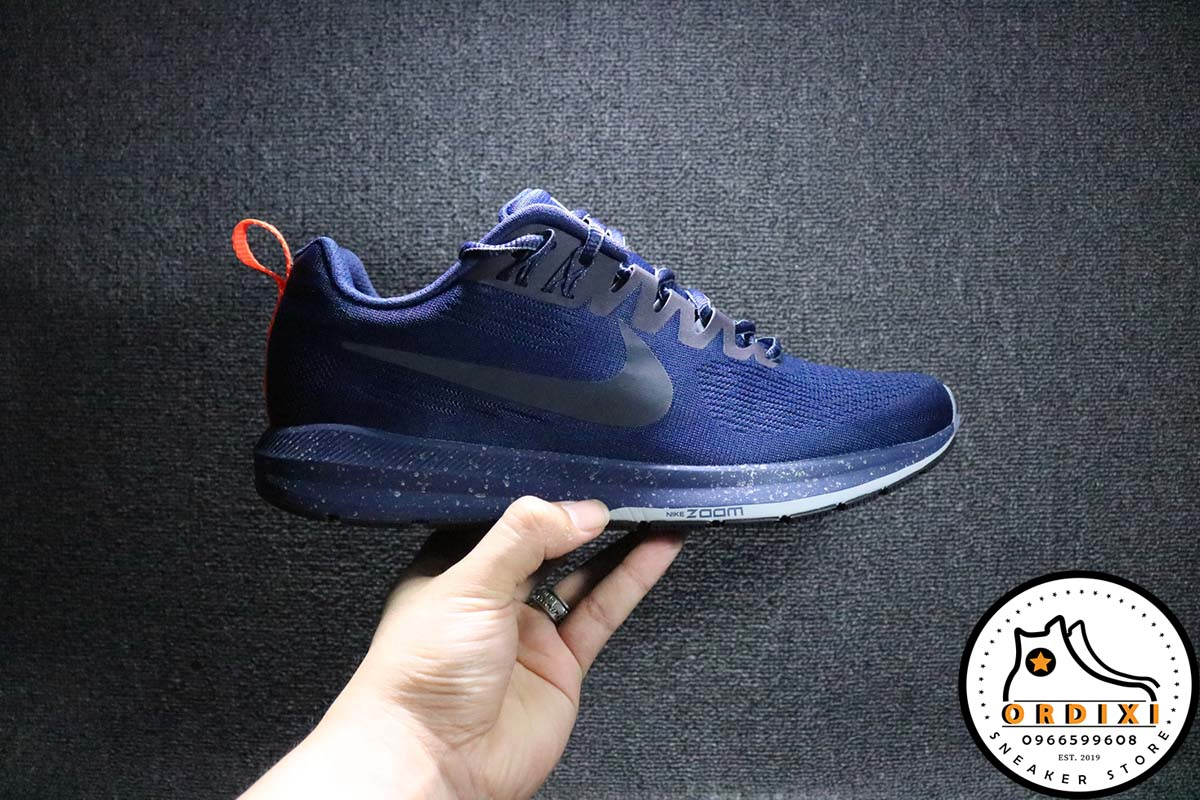 giay-nike-air-zoom-structure-21-shield-binary-blue-907324-400-5