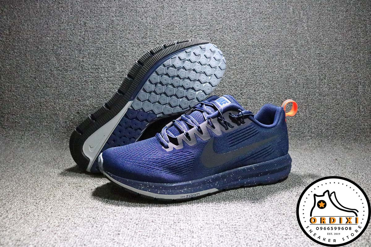 giay-nike-air-zoom-structure-21-shield-binary-blue-907324-400