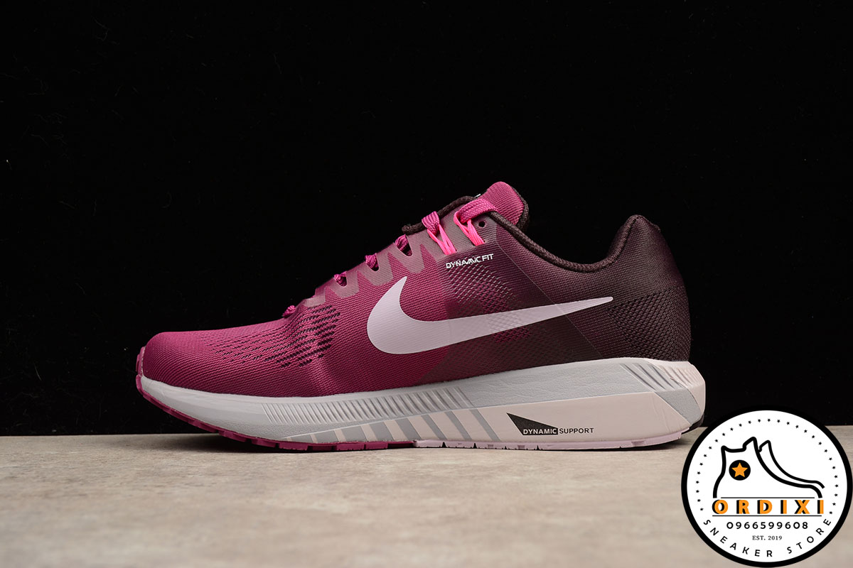 giay-nike-air-zoom-structure-21-women-shoes-904701-605-2