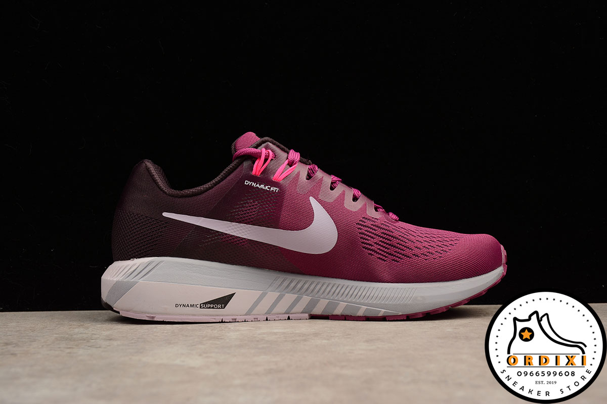 giay-nike-air-zoom-structure-21-women-shoes-904701-605-5