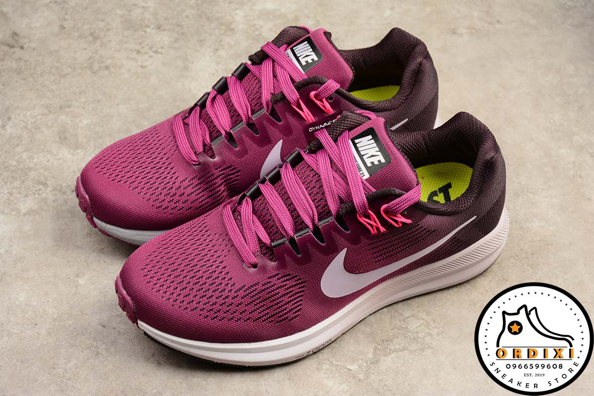 giay-nike-air-zoom-structure-21-women-shoes-904701-605-6
