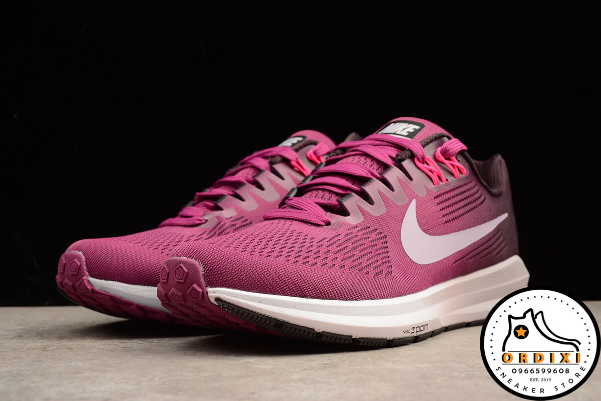 giay-nike-air-zoom-structure-21-women-shoes-904701-605