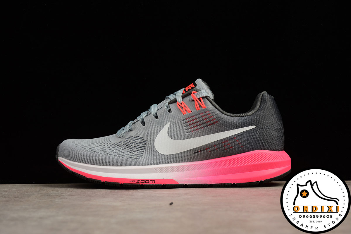 giay-nike-air-zoom-structure-21-womens-red-grey-904701-002-2
