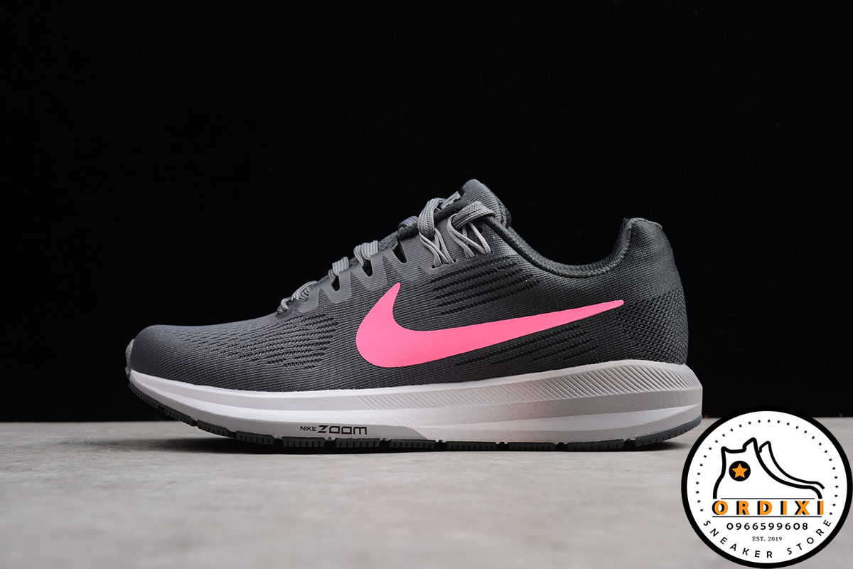 giay-nu-nike-air-zoom-structure-21-running-904701-004-1