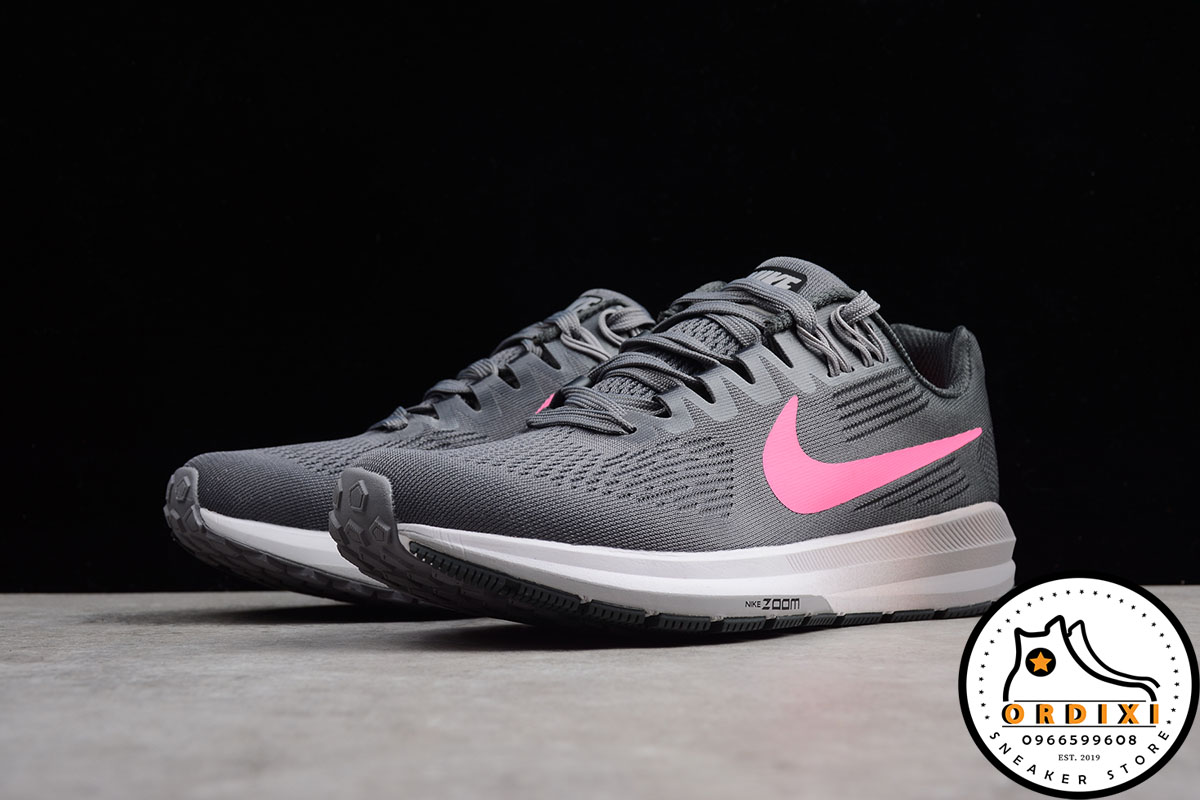 giay-nu-nike-air-zoom-structure-21-running-904701-004-3