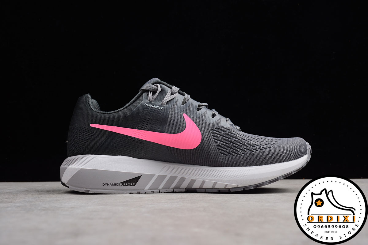 giay-nu-nike-air-zoom-structure-21-running-904701-004-4