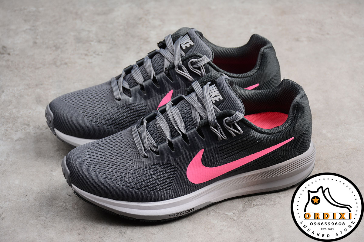 giay-nu-nike-air-zoom-structure-21-running-904701-004