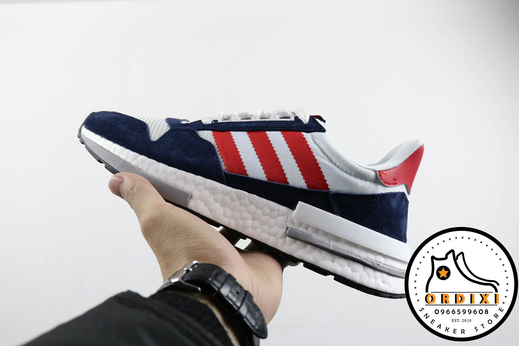 Exclusive-x-adidas-ZX-500-Boost-Navy-MultiF36912-1