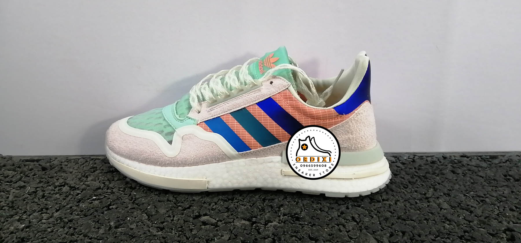 Giay-the-thaoadidas-ZX-500-x-Commonwealth-Db3510-7