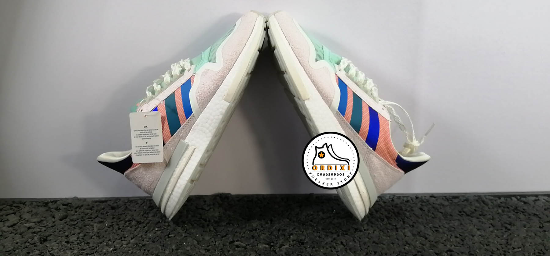 Giay-the-thaoadidas-ZX-500-x-Commonwealth-Db351