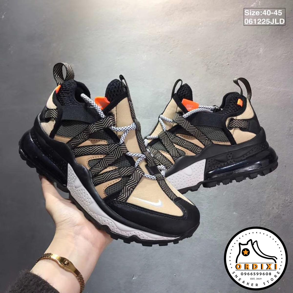 Nike-Air-Max-270-Bowfin-Desert-ConeAJ7200-001-2
