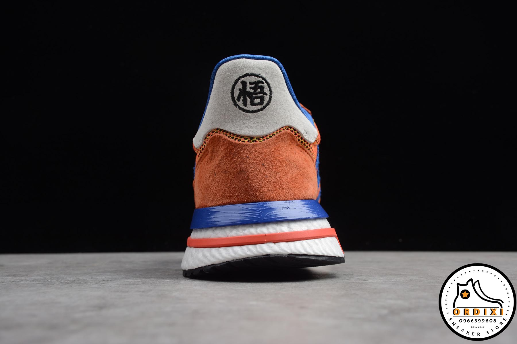 adidas-ZX-500-Dragon-Ball-Z-Son-Goku-D97046