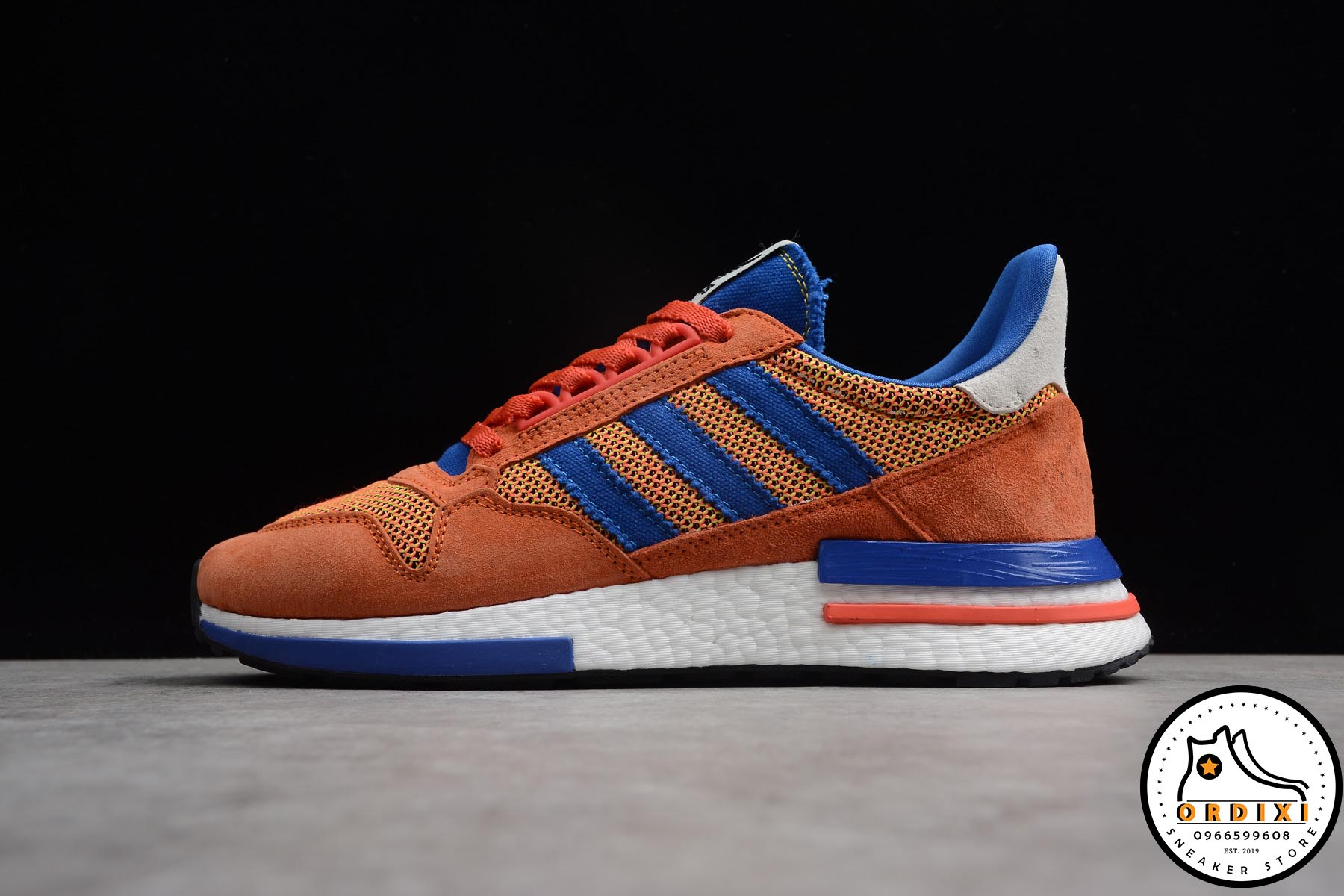 adidas-ZX-500-Dragon-Ball-Z-Son-Goku-D97046-4
