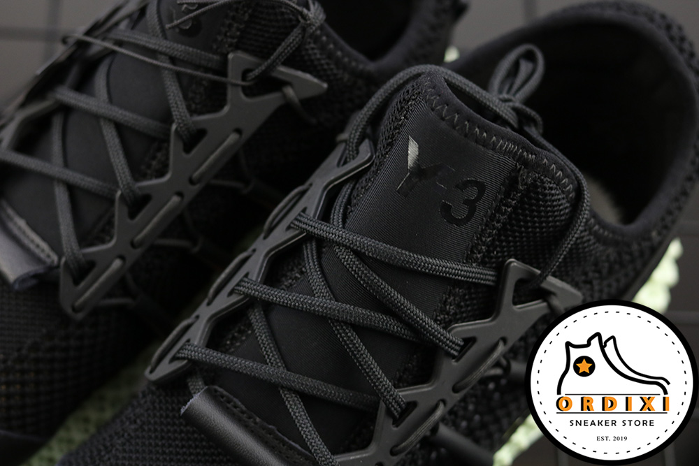 giay-adidas-y-3-runner-4d-black-white-aq0357-6