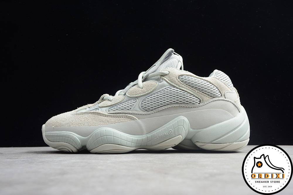 giay-adidas-yeezy-500-salt-ee7287-7