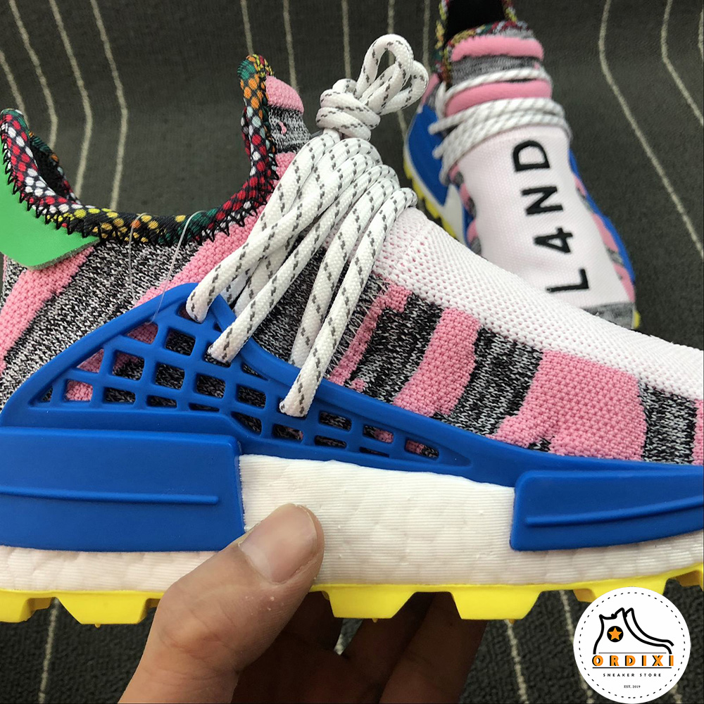 giay-adidas-originals-hu-nmd-pharrell-williams-afro-pack-bb9529-6